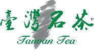 台灣區製茶工業同業公會